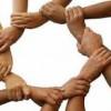 Centro de Ayuda y Orientación familiar