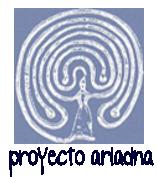 Centro de ayuda y orientación familiar Ariadna. Talleres, Cursos, Autoayuda